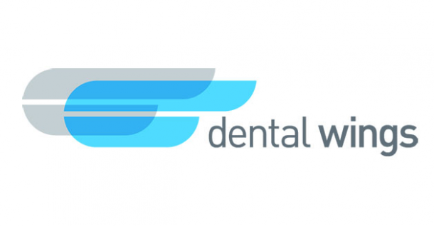 dental-wings
