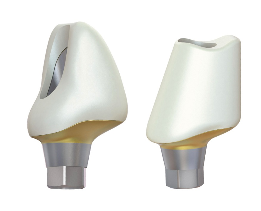 hybrid-abutments-lts-base