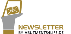 newsletter-logo-abutments4life